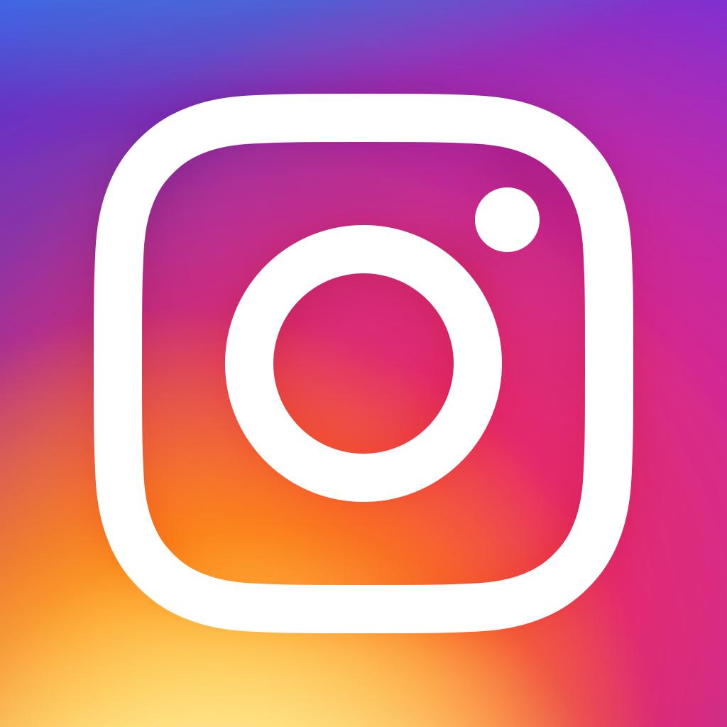 Solutions4Hosting on Instagram