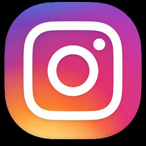 WordPress & Instagram