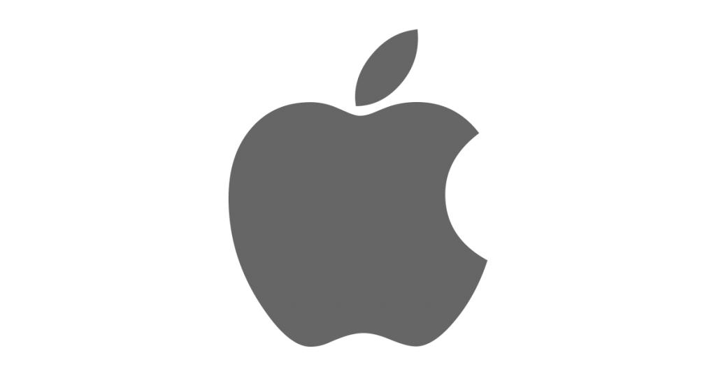 Apple - iOS